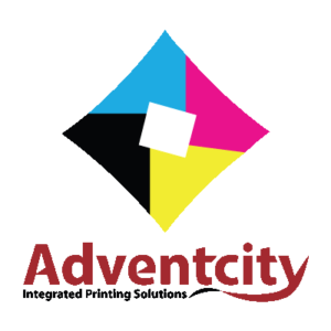 Adventcity-logo-300x300 Services | Printing partner of leading brands in Uganda. Print magazines in Uganda, print posters in Kampala, Print booklets in Kampala, in line printing services