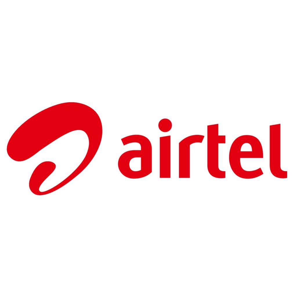 Airtel-uganda-logo-1-1-1024x1024 Adventcity  (Uganda) Limited | Printing partner of leading brands in Uganda. Print magazines in Uganda, print posters in Kampala, Print booklets in Kampala, in line printing services