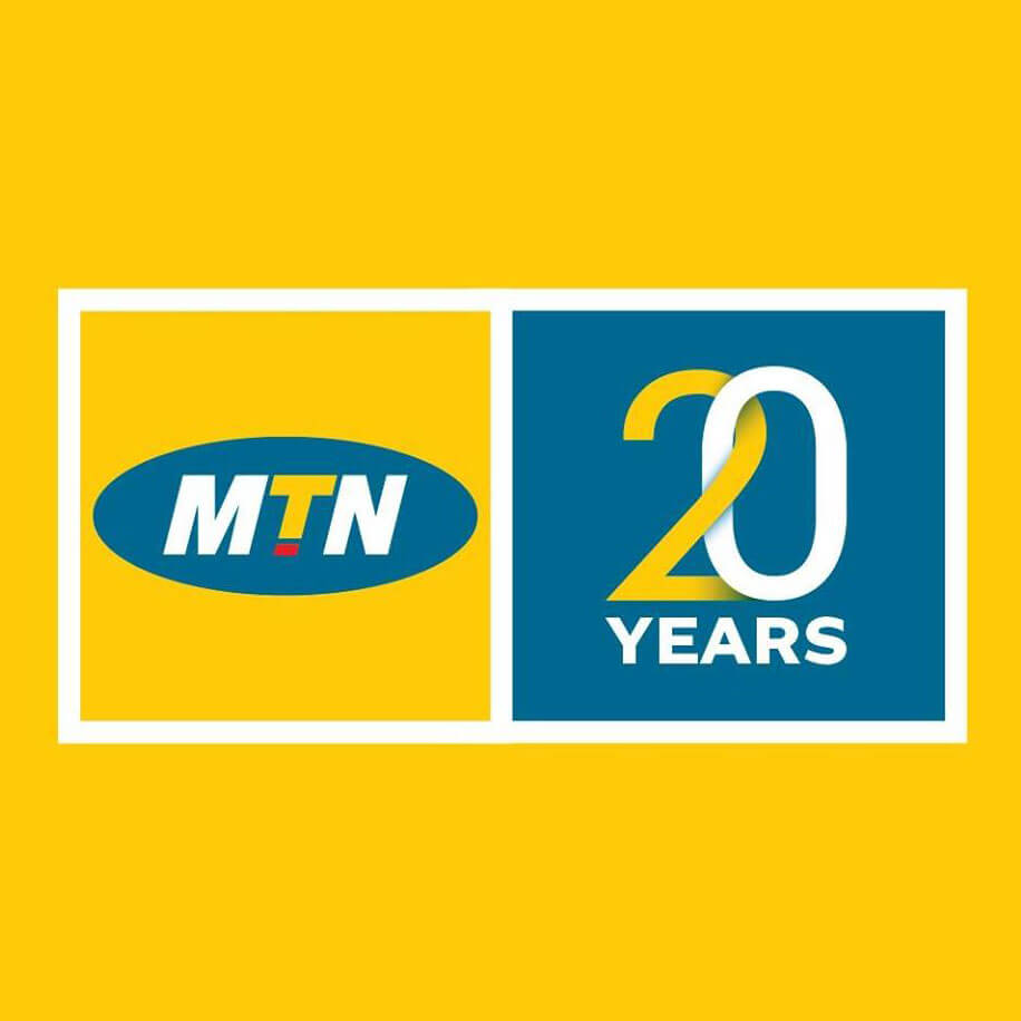 MTN-AT-20-2 Adventcity  (Uganda) Limited | Printing partner of leading brands in Uganda. Print magazines in Uganda, print posters in Kampala, Print booklets in Kampala, in line printing services