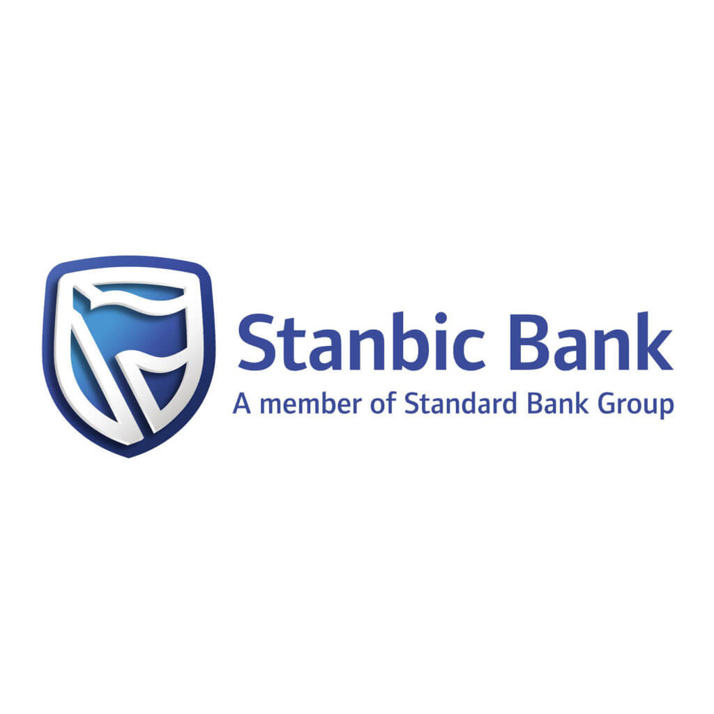 Stanbic-Bank-Uganda-logo-2-1-1024x1024 Adventcity  (Uganda) Limited | Printing partner of leading brands in Uganda. Print magazines in Uganda, print posters in Kampala, Print booklets in Kampala, in line printing services