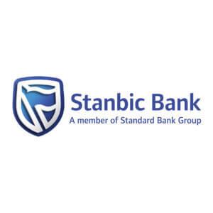 Stanbic-Bank-Uganda-logo-2-1-300x300 Clients | Printing partner of leading brands in Uganda. Print magazines in Uganda, print posters in Kampala, Print booklets in Kampala, in line printing services