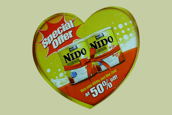NIDO-Special-offer Services | Printing partner of leading brands in Uganda. Print magazines in Uganda, print posters in Kampala, Print booklets in Kampala, in line printing services