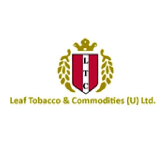 Leaf-Tobacco Adventcity  (Uganda) Limited | Printing partner of leading brands in Uganda. Print magazines in Uganda, print posters in Kampala, Print booklets in Kampala, in line printing services