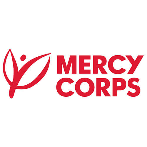 Mercy-Corps Adventcity  (Uganda) Limited | Printing partner of leading brands in Uganda. Print magazines in Uganda, print posters in Kampala, Print booklets in Kampala, in line printing services