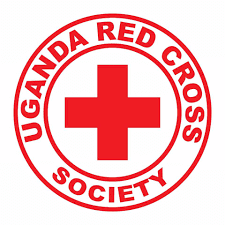 Uganda-Redcross-Society Adventcity  (Uganda) Limited | Printing partner of leading brands in Uganda. Print magazines in Uganda, print posters in Kampala, Print booklets in Kampala, in line printing services