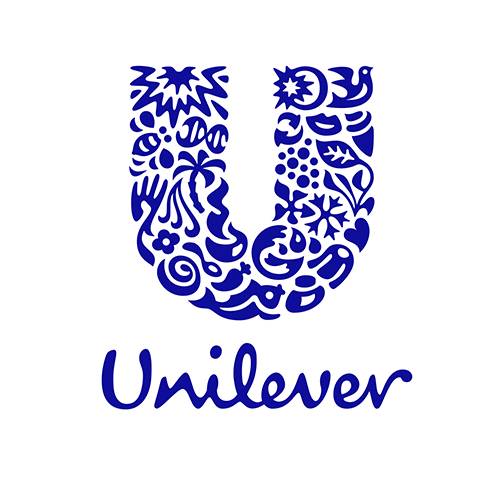 Unilever Adventcity  (Uganda) Limited | Printing partner of leading brands in Uganda. Print magazines in Uganda, print posters in Kampala, Print booklets in Kampala, in line printing services