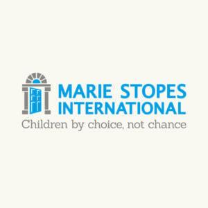 marie-stopes-300x300 Clients | Printing partner of leading brands in Uganda. Print magazines in Uganda, print posters in Kampala, Print booklets in Kampala, in line printing services